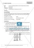 Bewegtes Lernen: Untersuchung von Sprache und Sprachgebrauch Preview 9