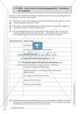 Hausaufgaben: Sprechen und Zuhören Preview 10