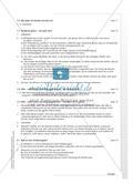 Hausaufgaben: Sprechen und Zuhören Preview 12