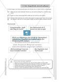 Hausaufgaben: Sprechen und Zuhören Preview 4