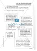 Hausaufgaben: Schreiben Preview 3