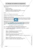 Hausaufgaben: Schreiben Preview 5