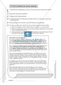 Hausaufgaben: Schreiben Preview 9
