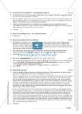 Hausaufgaben: Nutzung und Reflexion von Medien Preview 10