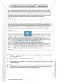 Hausaufgaben: Nutzung und Reflexion von Medien Preview 4
