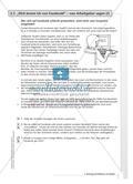 Hausaufgaben: Nutzung und Reflexion von Medien Preview 5