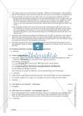Hausaufgaben: Nutzung und Reflexion von Medien Preview 9
