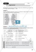 Rechtschreibung: Groß- und Kleinschreibung Preview 10