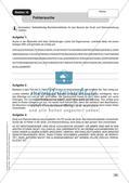 Rechtschreibung: Groß- und Kleinschreibung Preview 13