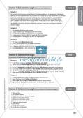 Rechtschreibung: Groß- und Kleinschreibung Preview 15