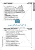 Rechtschreibung: Groß- und Kleinschreibung Preview 16