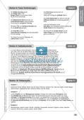 Rechtschreibung: Groß- und Kleinschreibung Preview 18