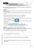 Rechtschreibung: Groß- und Kleinschreibung Preview 5