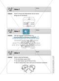 Hausaufgaben: Buchstaben und Laute Preview 11