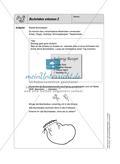 Hausaufgaben: Buchstaben und Laute Preview 13