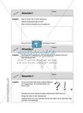 Hausaufgaben: Schreiben Preview 12