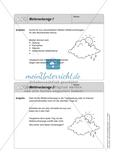 Bewegte Hausaufgaben: Mit Texten und Medien umgehen Preview 4