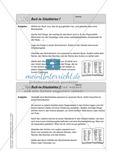 Bewegte Hausaufgaben: Mit Texten und Medien umgehen Preview 9