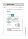 Bewegte Hausaufgaben: Präsentieren Preview 10