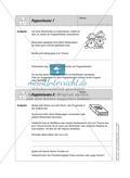 Bewegte Hausaufgaben: Präsentieren Preview 8