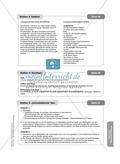 Erfassen von Textinhalten Preview 17