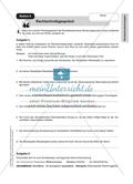 Rechtschreibstrategien Preview 11