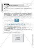 Rechtschreibstrategien Preview 12