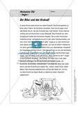 Selbstkontrollaufgaben: Rechtschreibung Preview 14