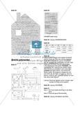 Selbstkontrollaufgaben: Rechtschreibung Preview 20