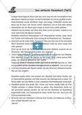 Leseförderung: Das verhexte Hexenbuch Preview 3