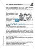 Leseförderung: Das verhexte Hexenbuch Preview 4