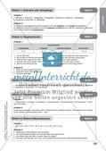 Zusammengesetzte Sätze und Satzarten Preview 14