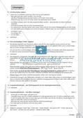 Hausaufgaben: Sprechen und Zuhören Preview 9