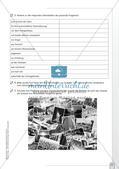 Hausaufgaben: Sprache untersuchen Preview 10