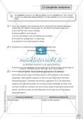 Hausaufgaben: Sprache untersuchen Preview 11