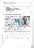 Hausaufgaben: Sprache untersuchen Preview 14