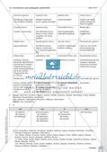 Hausaufgaben: Sprache untersuchen Preview 19