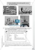 Hausaufgaben: Mediennutzung und Reflexion Preview 5