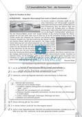 Hausaufgaben: Mediennutzung und Reflexion Preview 7