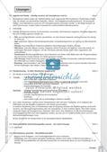 Hausaufgaben: Mediennutzung und Reflexion Preview 9