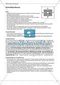 Kooperative Lernmethoden: Feriengeschichten Preview 11