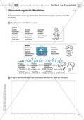 Kooperative Methoden: Ein Buch zur Klassenfahrt Preview 10
