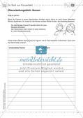 Kooperative Methoden: Ein Buch zur Klassenfahrt Preview 11