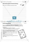 Kooperative Methoden: Ein Buch zur Klassenfahrt Preview 13