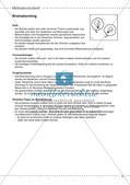 Kooperative Methoden: Ein Buch zur Klassenfahrt Preview 15