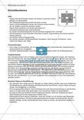Kooperative Methoden: Ein Buch zur Klassenfahrt Preview 16