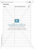 Kooperative Methoden: Ein Buch zur Klassenfahrt Preview 5