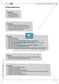 Kooperative Methoden: Ein Buch zur Klassenfahrt Preview 6