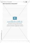 Kooperative Methoden: Ein Buch zur Klassenfahrt Preview 7
