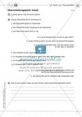 Kooperative Methoden: Ein Buch zur Klassenfahrt Preview 8